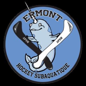 Ermont